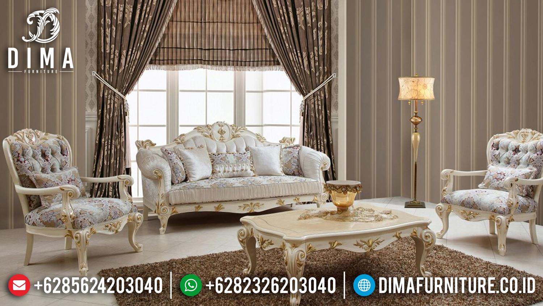 Kursi Tamu Duco, Sofa Tamu Jepara, Sofa Ruangan Mewah BT-0121