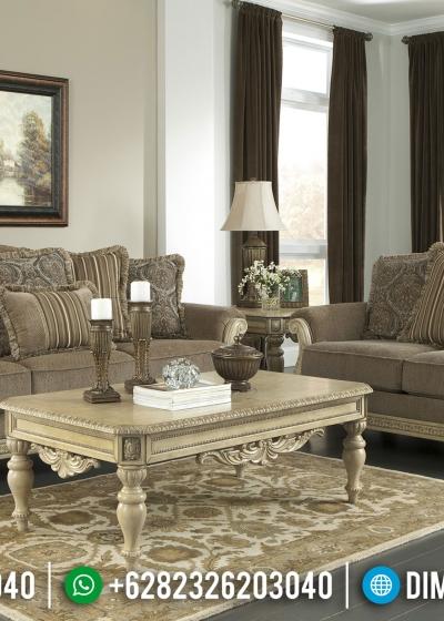 Desain Ruang Tamu Super Mewah kursi ruang tamu jepara sofa tamu jepara sofa minimalis