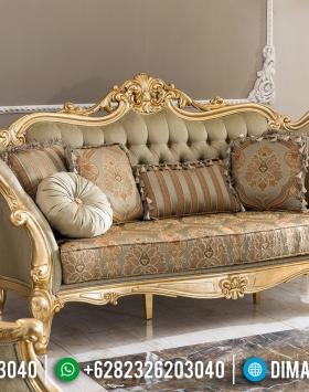 Harga Sofa Tamu Mewah, Sofa Tamu Furniture Jepara, Sofa Tamu Ukir Jepara BT-0365
