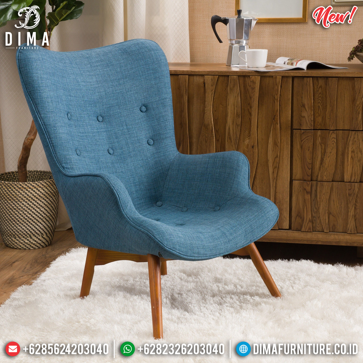 Furniture Jepara Sofa Minimalist Jepara New Design Luxury BT-0733 Desain 1.jpg