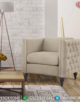 Jual Sofa Minimalis Jepara Terbaru Design Minimalist Inspiring BT-0732