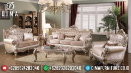 Luxury Sofa Tamu Mewah Ukir Jepara New Released Furniture Classic BT-1016Luxury Sofa Tamu Mewah Ukir Jepara New Released Furniture Classic BT-1016