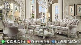 Best Quality Desain Sofa Tamu Mewah Jepara Solid Design BT-1028