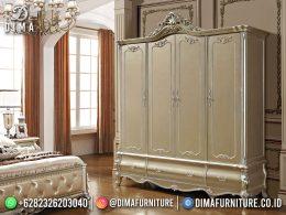 hot sale desain lemari pakaian mewah jepara superior product BT-1175
