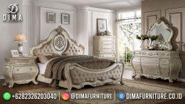 The Vintage Style Kamar Set Terbaru Ukiran Klasik Best Recomanded BT-1258
